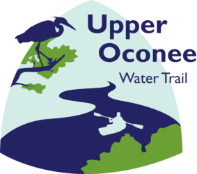 Upper Oconee Water Trail