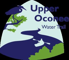 Upper Oconee Water Trail